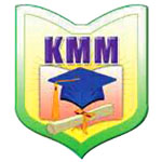 KMMSchools [Private]
