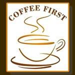 Coffee First Cafe(Food Stalls)