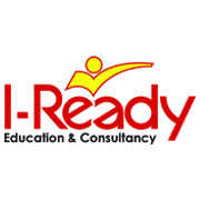 I-ReadyEducation Services [Overseas]