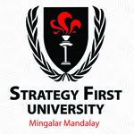 STRATEGY FIRST(Business Management Training Centres)
