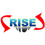 RISE(Engine Lubricants)