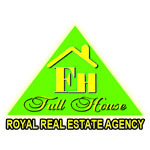 Chit San Eain(Real Estate Agents)