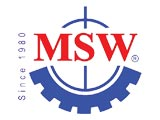 Mg Sein Win & Brothers Trading Co., Ltd.Machinery & Spare Parts Dealers