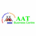 AATBusiness Management Training Centres