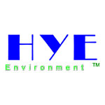 HYE ENVIRONMENTAL TECHNOLOGY CO.,LTD(Water Pipes & Accessories)