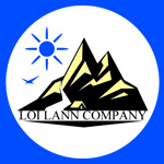 Loi Lann Co., Ltd.Electrical Goods Sales