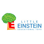 LITTLE EINSTEINConvenience Stores