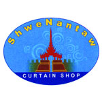 Shwe Nan TawInterior Decoration Materials & Services