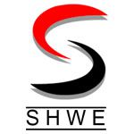 Shwe(Optical Goods)