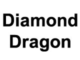 Diamond Dragon(Cooking Oil)