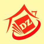 Do ZoStationery