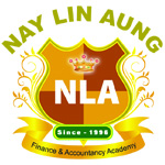 NAY LIN AUNG FINANCE & ACCOUNTANCY ACADEMY MANDALAY SCHOOLAccountancy & Management Training Centres