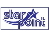 Star Point PlasticPlastic Mould Services