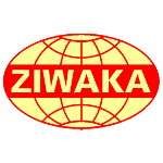 Ziwaka Trading Co., Ltd.Dyes