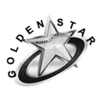 Golden StarMotorcycle Dealers