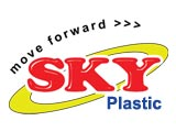 Sky PlasticConsumer Products