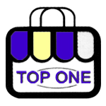 TOP ONE(Convenience Stores)