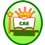 CAETuition [All Subjects]