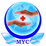 Myittar Yaung Chi(Clinics [Private])