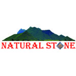 Natural Stone FlooringBuilding Materials