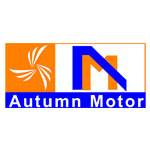 AUTUMN MOTOR (DAYANG)Motorcycle Dealers