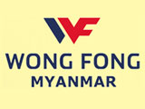 Wong Fong MyanmarPlastic Materials & Products