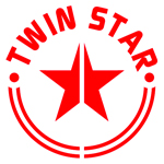 Twin StarPress & Printers [Offset]