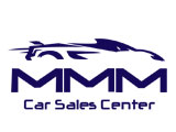 MMM Car Sales CenterCar & Truck Dealers [New]