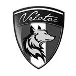 VelotacMotorcycle Accessories & Parts