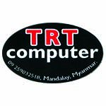 TRT(Optical Goods)